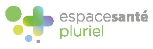 Espace Santé pluriel