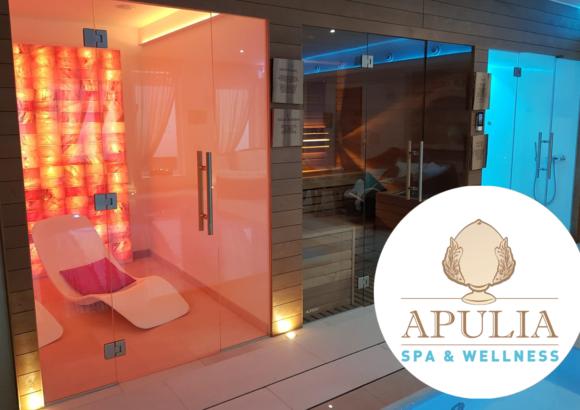 Espace Spa & Wellness, revalidation aquatique & rééducation en piscine