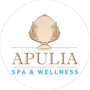 Espace spa & Wellness